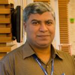 Abdul Hafee Kandhro
