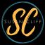 Susan Cliff
