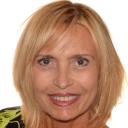 Anna Garello