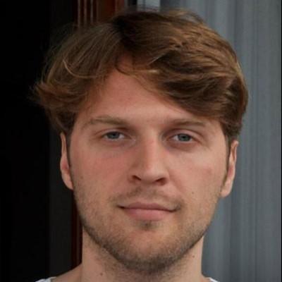 Avatar of Philipp Wahala, a Symfony contributor