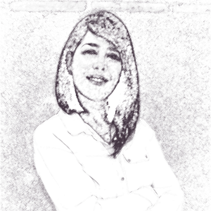Silvia Pérez Garrido