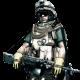 Mictonora's avatar