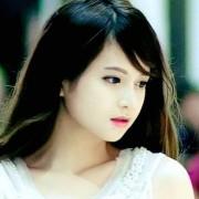 Photo of Vân Đình