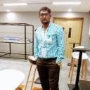 Tapan Kumar Mallick