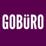 Goburo Ltd