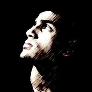 Profile picture for Bhavin Patel