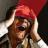 turbopope's avatar