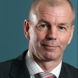 Christian Pfäffli
