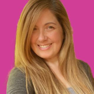 Paola Rojas, CEO