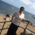 Sanghita Sen's picture