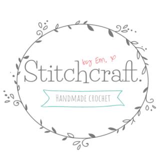 stitchcraftbyem