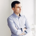 Konstantin Shabanov Avatar