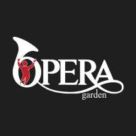 operagarden