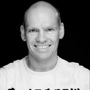 Profile picture for Lasse Graves
