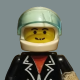 Peter Zhigalov's avatar