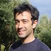 Lorenzo Pasqualini