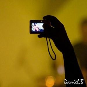 danielB Photographe