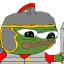 Apustus Maximus