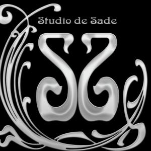 Avatar of Studio de Sade