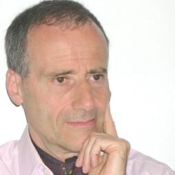 avatar for Pierre Renucci