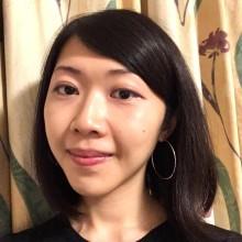 Jessica Yeung