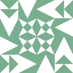 Рисунок профиля (gkreina)
