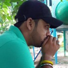 Dharam Chauhan