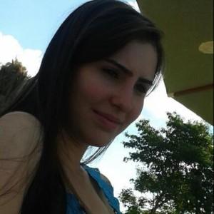 Bruna Borges Guasina