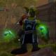 Eroginous1's avatar