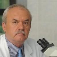 Dr. Bógyi György