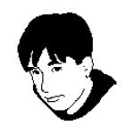 Jin-Dong Kim