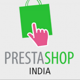 prestashop India's profile image