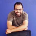 Photo of Yassine El Fadili