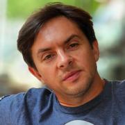 Evgeny Goldin