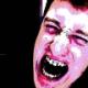 Fabian Deutsch's avatar