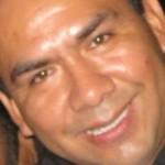 Eduardo Portuguez
