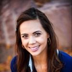 Profilbild von Sara Neustadt