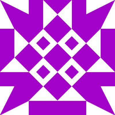 Tyrant_Rex avatar
