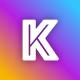 karim2904