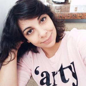 Tatiana Grapsas