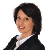 Elena Dal Maso