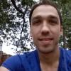 Zachary Jarjoura
