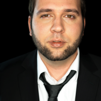 Avatar of Jens Kohl