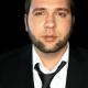 Jens Kohl's avatar