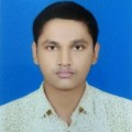 Avatar for Anand Kumar