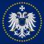 EURepublik