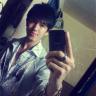 Kelvin_Dương
