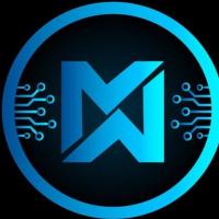 mainorware