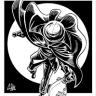 avatar for Furqan Jabbar