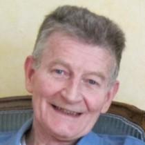 Illustration du profil de Michel Merlin